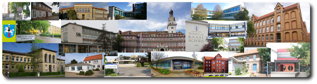 Stadtelternrat Wolfenbüttel